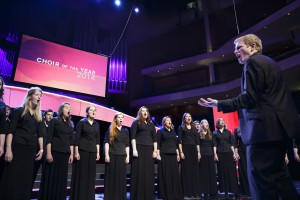 Northern Spirit Singers