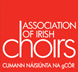 Association of Irish Choirs