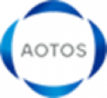 Association of Teachers of Singing (AOTOS)