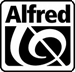 Alfred Publishing Co. (UK) Ltd
