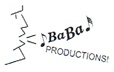 BaBa Productions