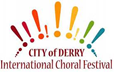 City of Derry International Choral Festival
