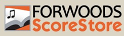Forwoods Score Store